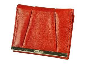 Kenneth Cole Reaction Wallets Barcelona Trifold