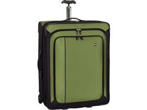 Victorinox Werks Traveler 4.0 WT 27 Exp Upright