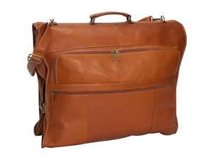 David King & Co. 42in. Garment Bag