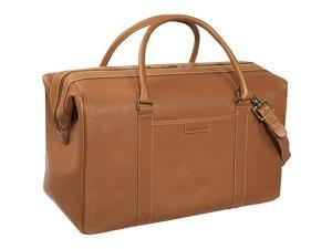 Hartmann Luggage Belting Leather Valise