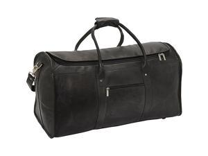 David King & Co. Extra Large Duffel