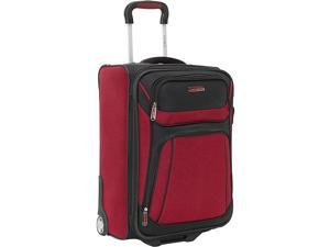 Samsonite Aspire Sport Upright 21 Expandable