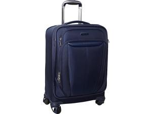 Samsonite Silhouette Sphere 21in. Exp. Carry-On Spinner Luggage CLOSEOUT