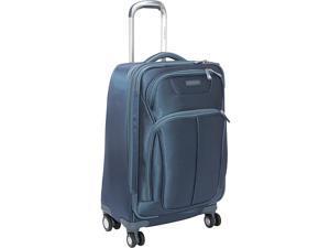 """Samsonite HYPERSpace 21.5"""" Spinner Softside Luggage"""