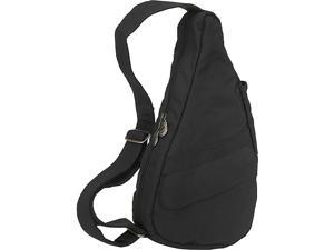 AmeriBag Healthy Back Bag ® evo Micro-Fiber Extra Small