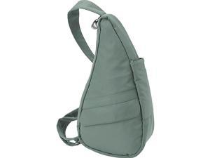 AmeriBag Healthy Back Bag ® Micro-Fiber Small