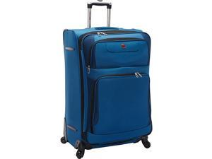 SwissGear Travel Gear 28in. Expandable Spinner