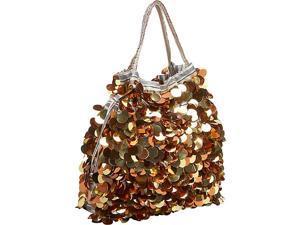 Ashley M Aurora Bag