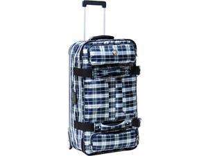 CalPak Supra 30in. Duffel Bag - CLOSEOUT