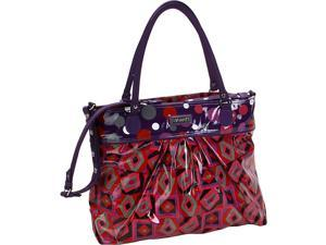 Hadaki Cool Carry-All Tote