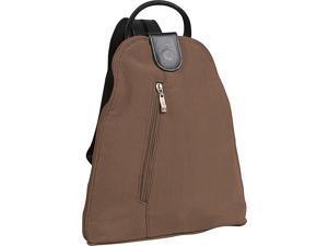 baggallini Urban Backpack