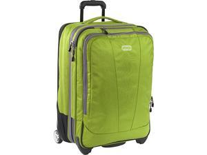eBags TLS 25in. Expandable Upright