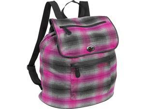 DAKINE Sophia Backpack