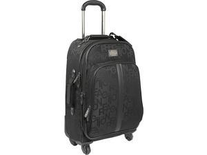 Kenneth Cole Reaction Taking Flight 21in. Exp. 4-Wheeled Upright Carry-On