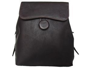 Piel Ladies Backpack