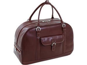 Siamod Vernazza Collection Stalla Duffel