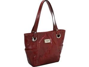 Relic Heather Medium Tote