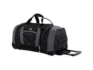 CalPak Silver Lake 31in. Wheeled Duffel