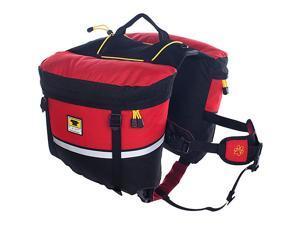 Mountainsmith Dog Pack, Large