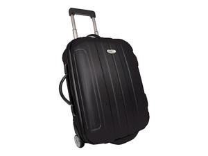 Traveler's Choice Rome 21in. Hardside Rolling Carry-On