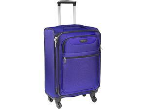 Samsonite LIFT 21in. Spinner Expandable CLOSEOUT