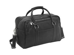 Piel Mini Carry-On