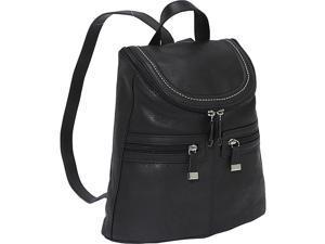Piazza Torino Backpack