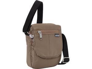 eBags Terrace Mini Bag
