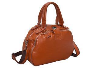 Ashley M Katie's Handbag