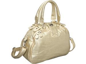 Ashley M Katie's Handbag