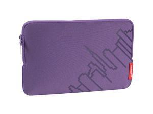 Manhattan Portage MacBook Air Skyline Sleeve (11in.)
