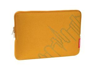 Manhattan Portage MacBook Air Skyline Sleeve (13in.)
