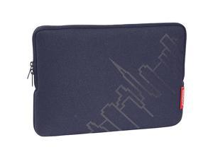 Manhattan Portage MacBook Pro Skyline Sleeve (13in.)