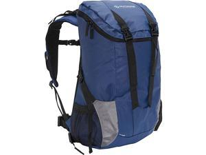 Outdoor Products Rapids 8.0 Backpack