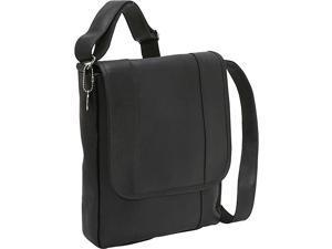David King & Co. Vertical Men's Bag