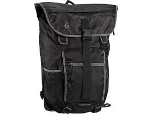 Timbuk2 Phoenix Pack Black/Black/Black 375-4-2001 up to 17""