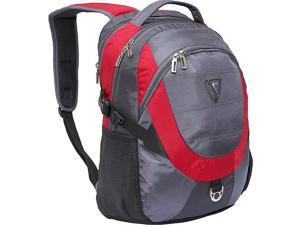 Sumdex X-sac Armor II Backpack-15.6in.