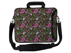 Designer Sleeves 15in. Executive Laptop Sleeve