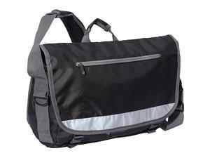 Sumdex Decode Messenger Bag - 15.6in.