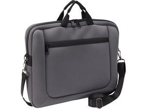 Sumdex NeoArt Neoprene Slim Brief w/ Detachable Shoulder Strap- 16in.