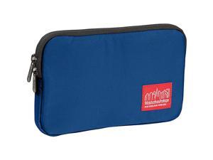 Manhattan Portage Waterproof Nylon Sleeve for Kindle Fire