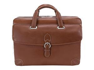 Siamod Vernazza Collection Borella Laptop Case