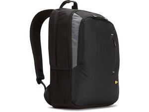 Case Logic 17in. Laptop Backpack