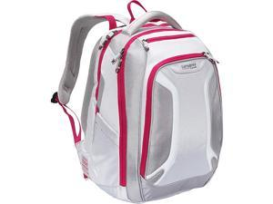 Samsonite VizAir™ Laptop Backpack