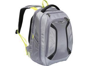 Samsonite VizAir™ Laptop Backpack