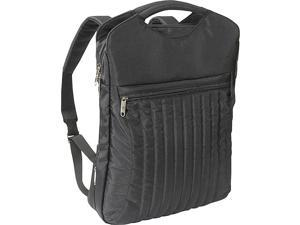 Sumdex Fashion 16in. Laptop Backpack