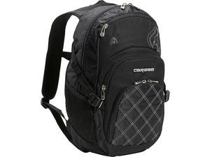Caribee Formula Backpack