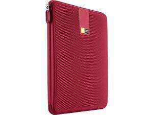 Case Logic iPad® or 10in. Tablet Case
