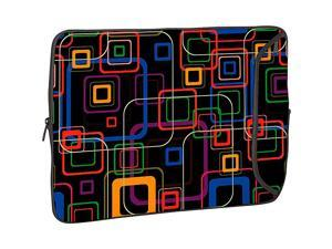 Designer Sleeves 8.9in. -10in. iPad  / Netbook Designer Sleeve