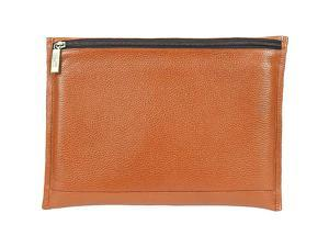 ClaireChase I-Pouch for iPad / Tablets & eReaders